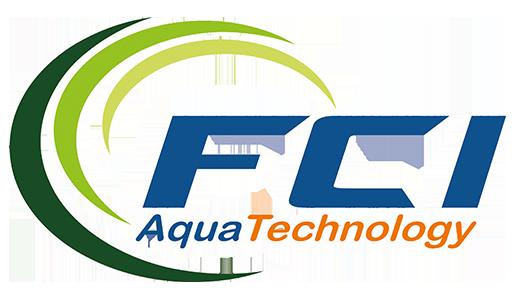 FCI AquaTechnology